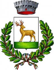 Comune di Codigoro – Ferrara